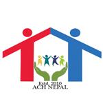 Apostles Children Home Nepal